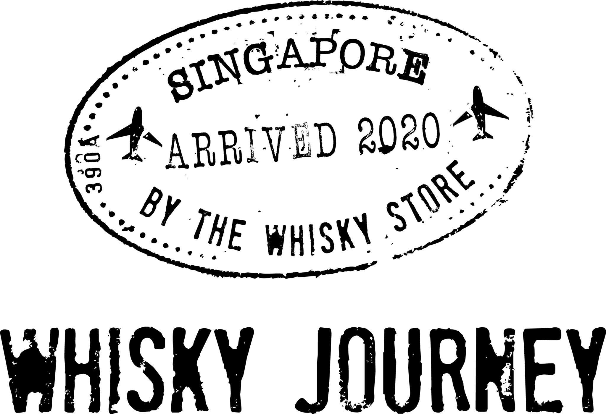 The Whisky Journey